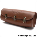 NEIGHBORHOOD TB/CL-TOOL BAG ( Toolbag ) BROWN 277-001915-016-