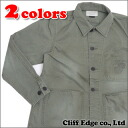 NEIGHBORHOOD M-41. HBT/C-JKT (jacket) 228-000101-000-