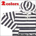 NEIGHBORHOOD A.K.A./CN-JKT (jacket) 230-000831-000-