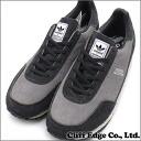 社区 (社区) x 阿迪达斯原件 (阿迪达斯原件) 291-001616-000 灰色 NH CITYRUN (运动鞋) (鞋)-