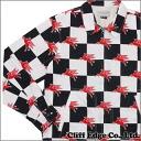 NEIGHBORHOOD (neighborhood) KENDALL WORK. PEGASUS/C-JKT (jacket) WHITE 230-000866-040-