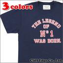 NEIGHBORHOOD (neighborhood) LEGEND/C-TEE. SS (T shirt) 200-006497-047-