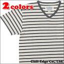 NEIGHBORHOOD (neighborhood) D.H.BORDER/C-V. SS (T shirt) 200-006508-052-