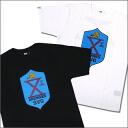 지금 아이 구입 금액 5, 000 엔 (세금 별도) 이상에서 배송 중!! (01/05) SVG by NEIGHBORHOOD (에 스 부 지 by 네이버 후드) SVG X 티셔츠 200-003073-041-
