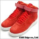 现在在采购金额超过总 5000 日元 (税排除) 装运 !达 (01 / 05) X 不败农历力 1 HI UNDFTD SP 大学红/大学红色 (RNA 力) 耐克 (运动鞋) (鞋) 652806-660-001474-291 283 +