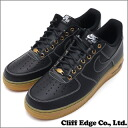 现在在采购金额超过总 5000 日元 (税排除) 装运 !达 (01 / 05) 耐克 (Nike) 空军 1 (空军) (运动鞋) (鞋) 黑/黑帆转基因揭幕式布朗 388298-067 291-001675 311 x