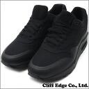 耐克 (Nike) 空气最大 1 V SP 黑色和黑 (最大) (运动鞋) (鞋) 704901-001 291-001734 290 x