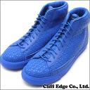 耐克 (Nike) 皇家蓝/ROYHL 蓝 744419 400 夹克中期度量 QS (西装夹克) (运动鞋) (鞋) 291-001728-314 x