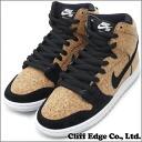 耐克 SB (耐克) (以斯帖) 313171 黑/黑-榛子-白-026 扣篮高溢价某人 (灌篮) (运动鞋) (鞋) 291-001763-291 x