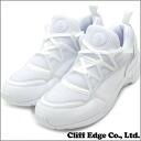 耐克 (Nike) 空中革条帮平底光哈特 (运动鞋) (鞋) 白-白 306127-111-001797 291 270 x