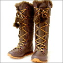 NIKE (Nike) WMNS WINTER HI 3BROWN 333620-221