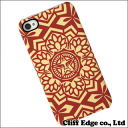 Incase Shepard Fairey Snap Case [프로텍터] for iPhone 4S and iPhone 4 CL59924 Red Yen 774-000116-013 +