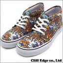 KENZO x VANS Chukka Boot(チャッカブーツ)(运动鞋)(鞋)Kenzo Flying Tiger 290-002818-289+