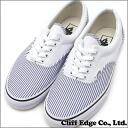 车 (货车) 时代 (甲板俱乐部) (艾拉) (鞋) (运动鞋) 831-000251-270 白真 +