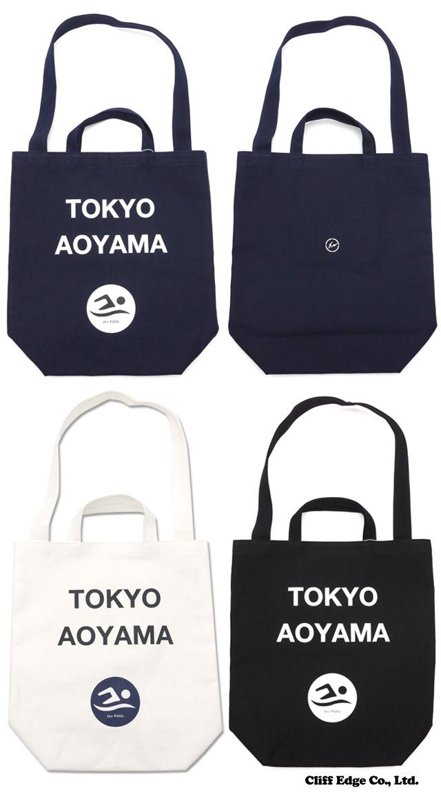 designer tote diaper bags  accessories & designer