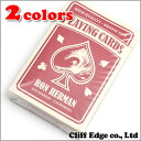 Ron Herman RHC PLAYING CARDS (트럼프) 290-002941-013 x