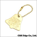 Ron Herman Key Holder (키홀더) GOLD 278-000379-018+