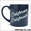 Ron Herman (론 허먼) California 낯 D.BLUE 290-003212-014x