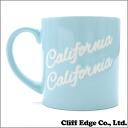 Ron Herman (론 허먼) California 머그잔 SAX 290-003212-013x