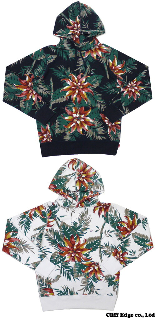 Wtb navy supreme floral hoodie size large hypebeast forums for Domon kingdom