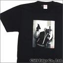 SUPREME KRS-One Tee(T shirt) 200-006231-030x