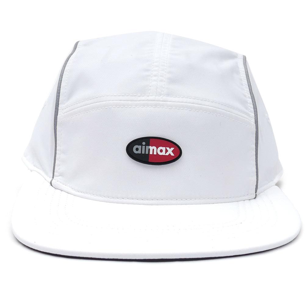 Air Max 98 Supreme Hat