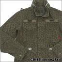 WTAPS M-65 jacket LEOPARD 230-000721-039-