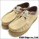 It is-000-(shoes) BEIGE 294-000053 WTAPS EDGE SHOES.LEATHER.COW (sneakers)