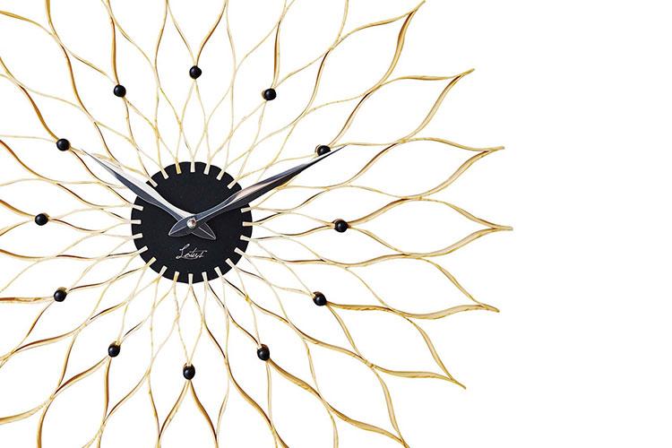 掛け時計 ルファール
