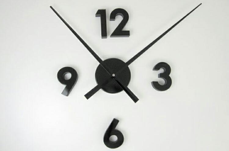 �ݤ����� ���ѥ졼�ȥ���å� SEPARATE CLOCK