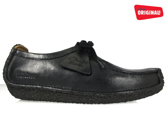 black single women in clarks point Free shipping and returns on all heels at nordstromcom find a great selection of women's shoes with medium, high and ultra-high heels from top brands.