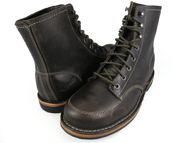 Cloud Shoe Company | Rakuten Global Market: Danner DANNER JACK 7 ...