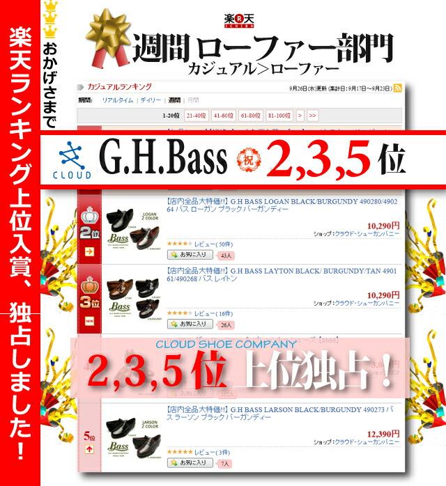 bass_gazo