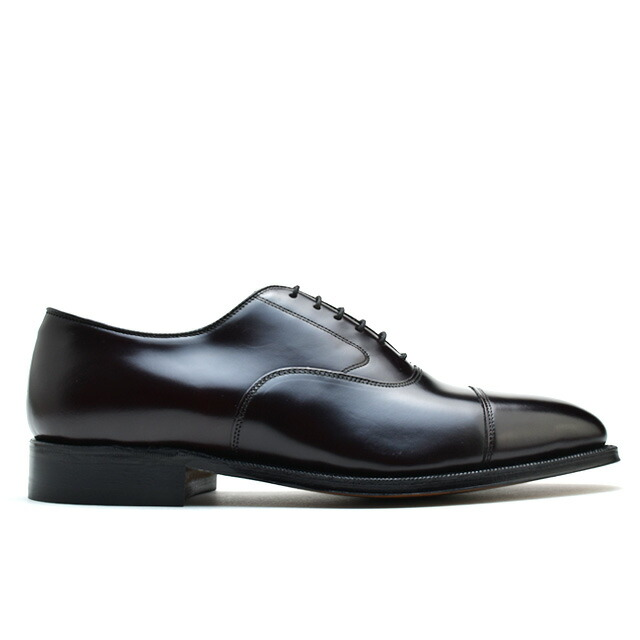 Cloud Shoe Company Rakuten Global Market Johnston