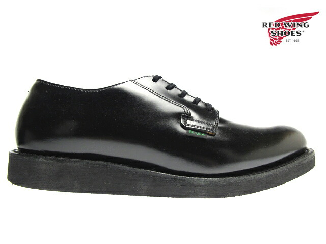 Cloud Shoe Company  Rakuten Global Market: Red Wing REDWING 101 ...