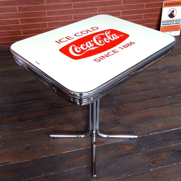 General Store COLOUR  라쿠텐 일본: COCA-COLA BRAND 코카콜라 브랜드 식당 ...