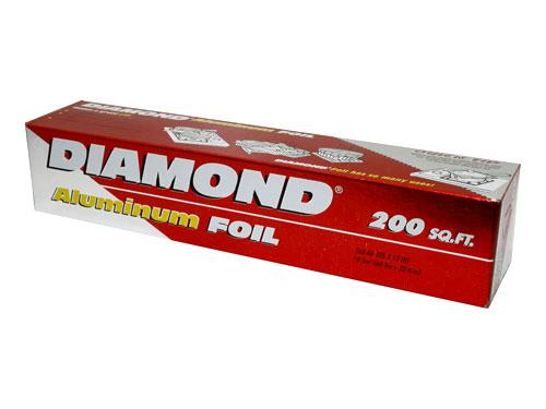 General Store Colour Rakuten Global Market Diamond Foil