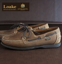 Loake England Rourke mens deck shoes 524 moccasin United Kingdom brand Tan Brown Oiled Nubuck Deck Shoes Brown loafers Nubuck shoes leather cowhide leather mod England England London United Kingdom Royal purveyor loake524oilednubuck * 28