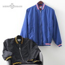 MADCAP England mad Cap England monkey jacket men's 2014 new jacket Monkey Jacket Black Black Royal Blue Royal Blue UK MOD mc05 * s * m * l * xl