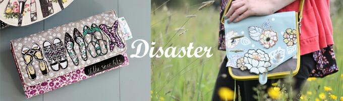 http://image.rakuten.co.jp/clozest/cabinet/tenpo/01587259/brandintro/disastersub.jpg