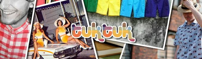http://image.rakuten.co.jp/clozest/cabinet/tenpo/01587259/brandintro/tuksbc.jpg