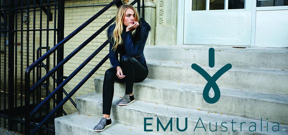 emu/エミュー
