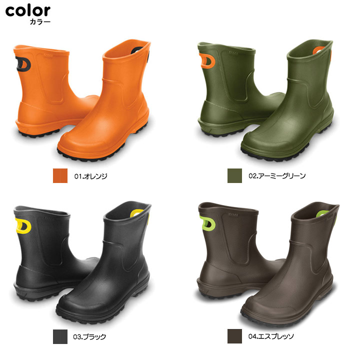 Wellingtons Rain Boots