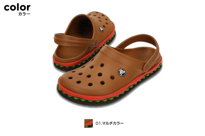 crocs kids�ڥ���å������å��ۡ�Crocband Mammoth Hello Kitty Birds �� Bunnies/����å��Х�ɡ��ޥ�⥹���ϥ?���ƥ����С������Хˡ���