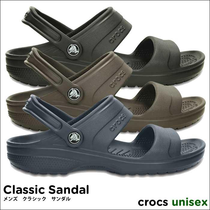 Classic Sandal/���饷�å� �������