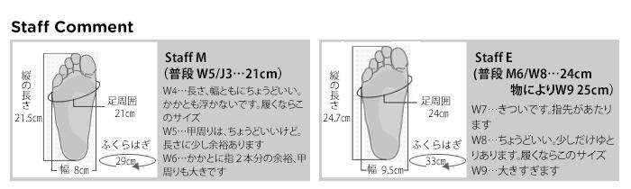 crocs【クロックス】 Beach Line Boat Shoe W/ビーチライン ボート シュー ウィメン