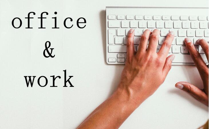 ��crocs Office&Work/����å��������ե��������