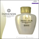 Milbon インフェノム Shampoo 250 ml 05P28oct13 fs3gm