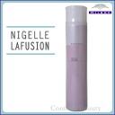 Milbon ニゼルラフュージョンステイフォグ 175 g fs3gm