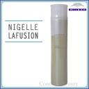 Milbon ニゼルラフュージョンライトフォグ 175 g